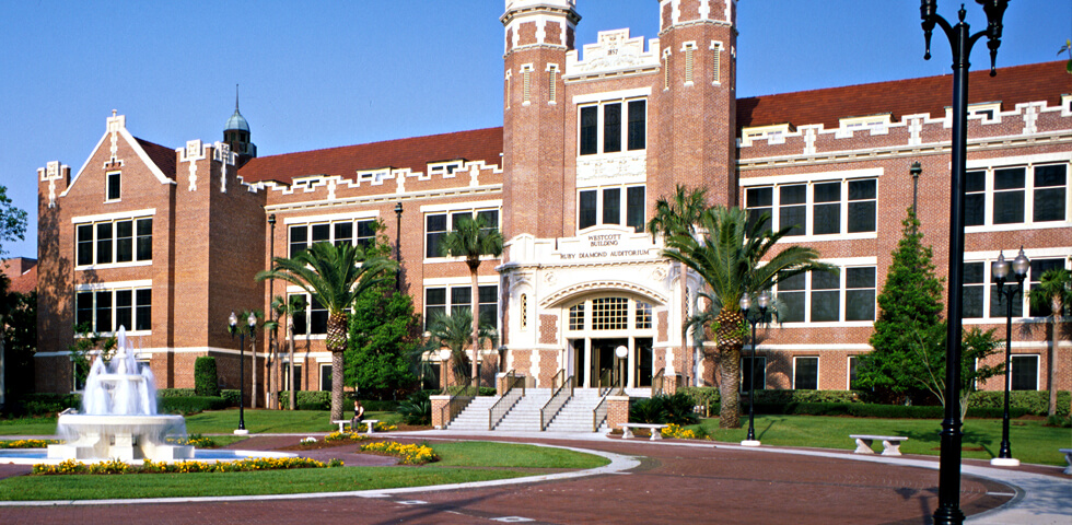 Florida-State-University-Online-Masters-in-Special-Education