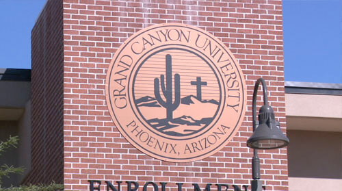 Grand-Canyon-University-Online-Masters-in-Special-Education