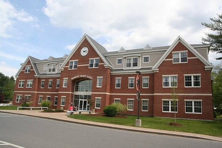 Southern-New-Hampshire-University-Online-Masters-in-Special-Education
