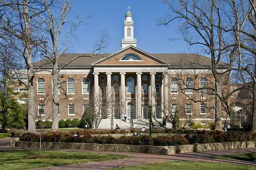 University-of-North-Carolina-Online-Masters-in-Special-Education