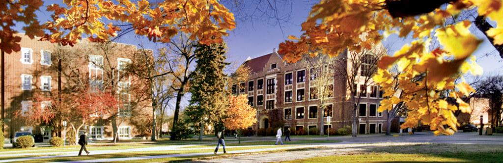 University-of-North-Dakota-Online-Masters-in-Special-Education