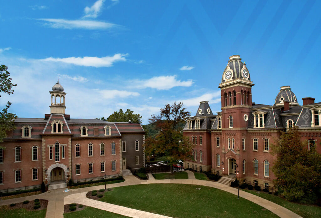 West-Virginia-University-Online-Masters-in-Special-Education