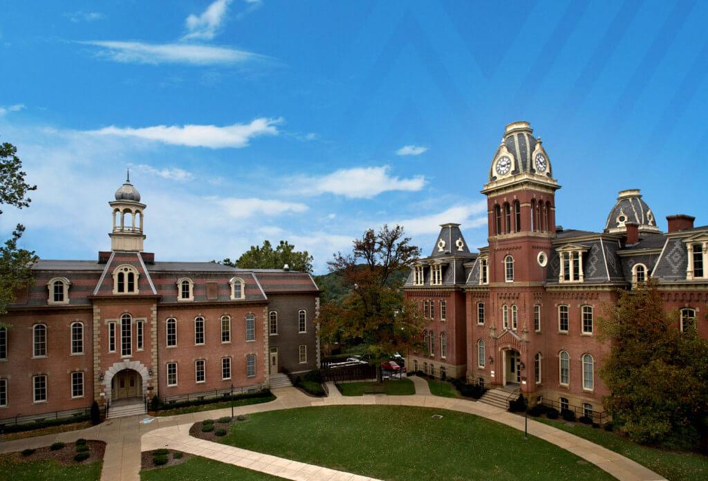 West-Virginia-University-Online-Masters-in-Special-Education