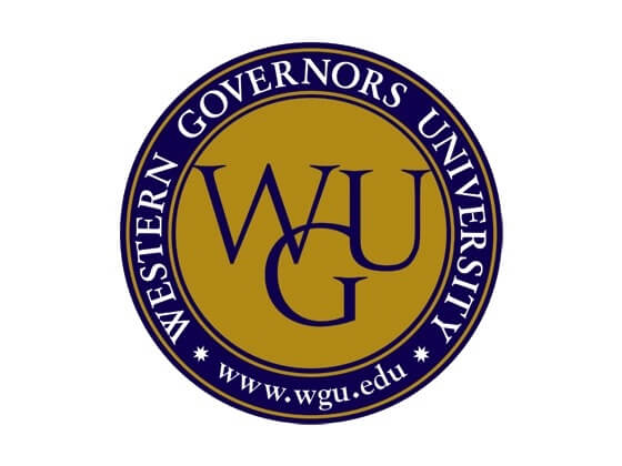 Western-Governors-University-Online-Masters-in-Special-Education