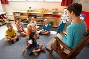 online master's in special education degree
