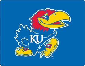 Masters in Special Education at University of Kansas