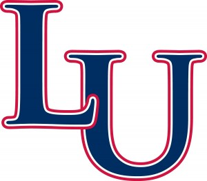 Masters in Special Education at Liberty University