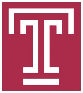 Masters in Special Education at Temple University