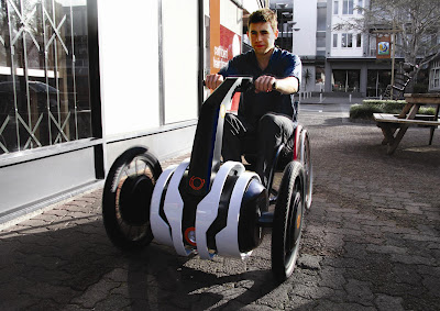2- Independent-Wheelchair-Assist