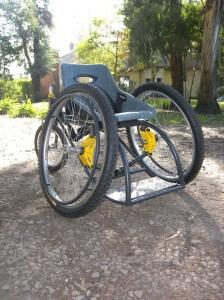 5-All-Terrain-Wheel-Chair