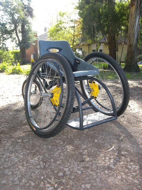 5-All-Terrain-Wheel-Chair