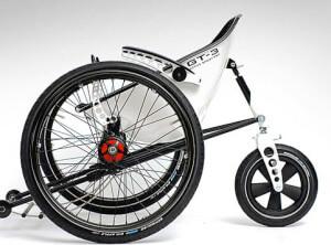 9-Trekinetic-GT-3-Active-Sport-Pro
