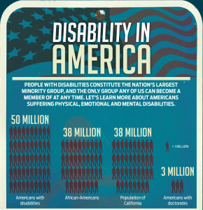 disability-fb