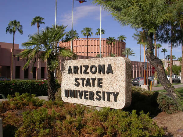 Arizona-State-University-Innovative-Master's-in-Special-Education