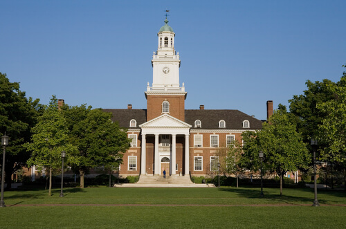Johns-Hopkins-University-Innovative-Master's-in-Special-Education