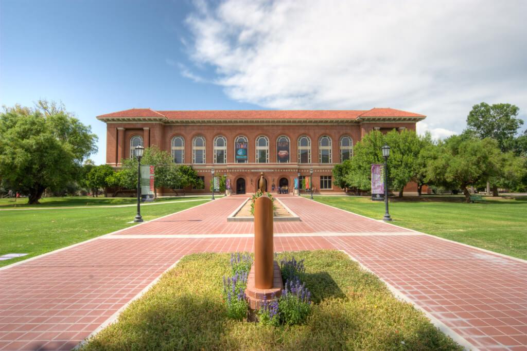 University-of-Arizona-Innovative-Master's-in-Special-Education