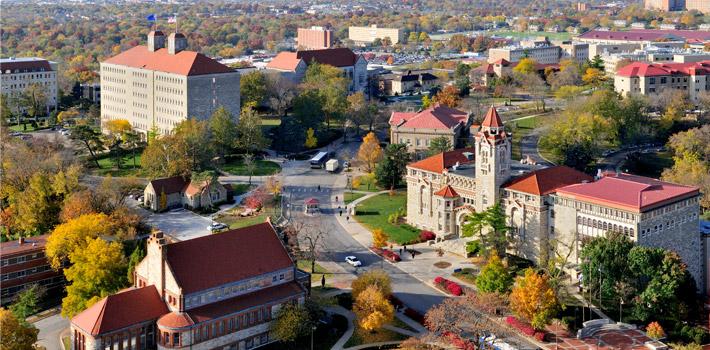 University-of-Kansas-Innovative-Master's-in-Special-Education