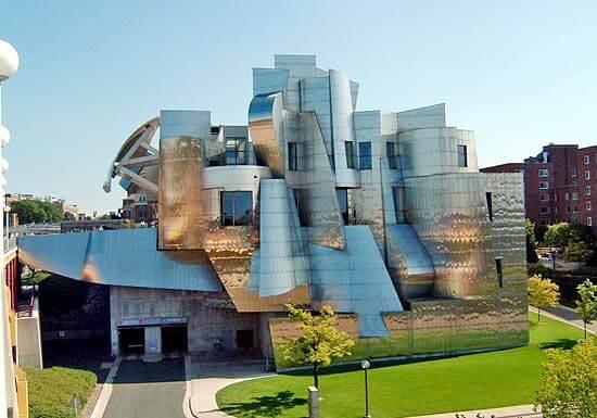 University-of-Minnesota-Innovative-Master's-in-Special-Education