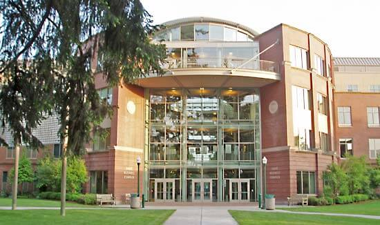 University-of-Oregon-Innovative-Master's-in-Special-Education
