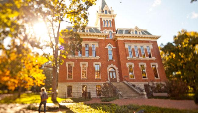 Vanderbilt-University-Innovative-Master's-in-Special-Education