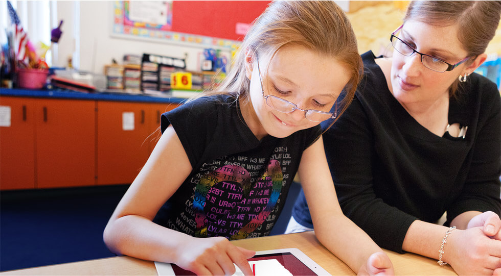 challenges face special education teacher These seven challenges are the most common challenges that teachers face-- regardless of special education technology mixing continuing education.