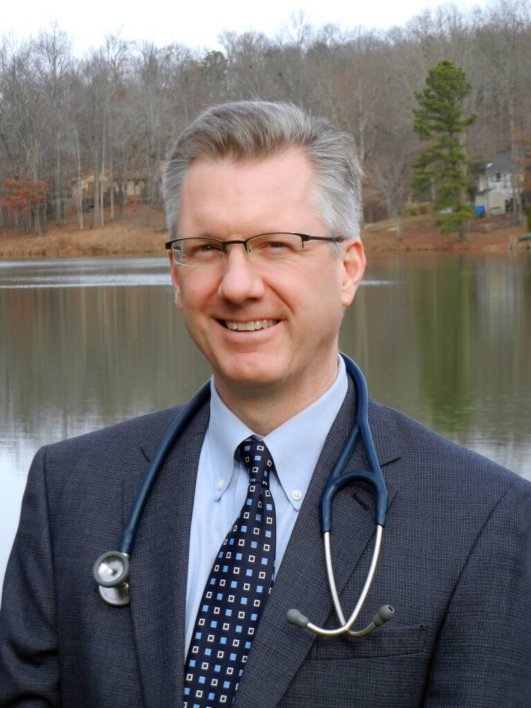 13-Joseph-Horrigan-MD