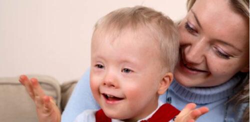 Special-Needs-Websites-For-Parents