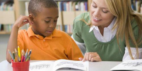 Websites-For-Special-Needs-Teachers