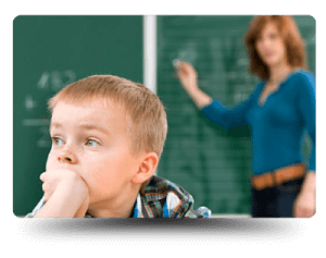 Adhd And Special Education >> How Can You Specialize An Education Degree In Adhd Masters In