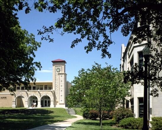 Baker-university-nonprofit-special-education
