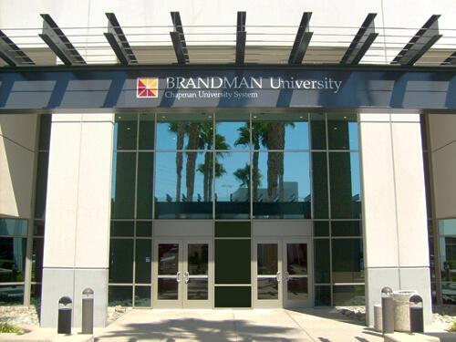 Brandman-university-nonprofit-special-education