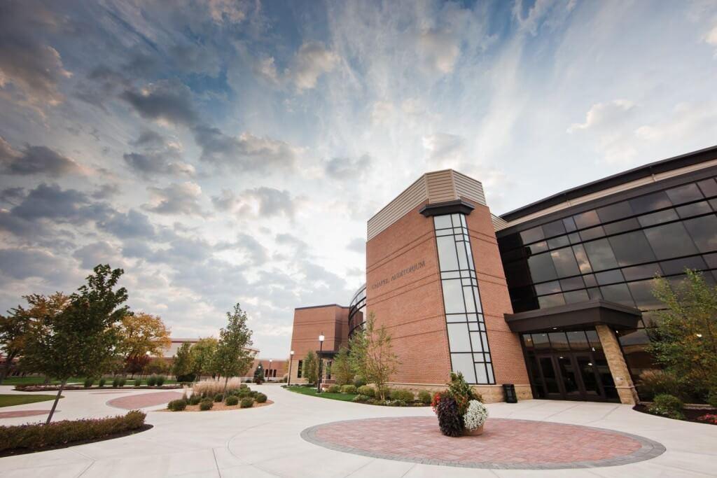 Indiana-Wesleyan-University-nonprofit-special-education