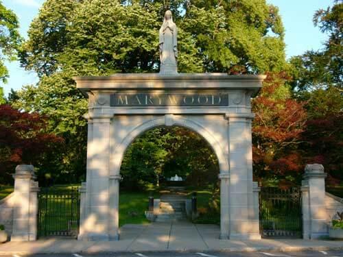 Marywood-University-nonprofit-special-education
