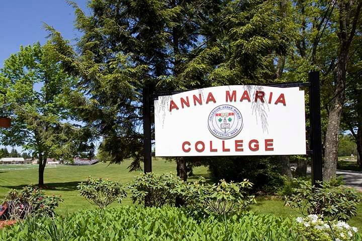 anna-maria-college-nonprofit-special-education