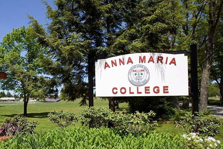 anna-maria-college-nonprofit-special-education