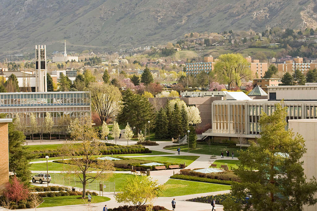 brigham-young-university-nonprofit-special-education