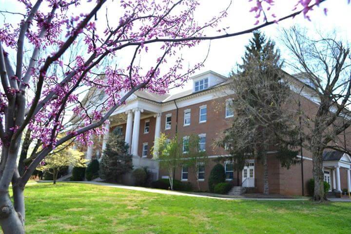carson-newman-university-nonprofit-special-education