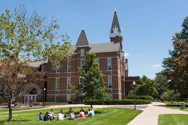 drake-university-nonprofit-special-education