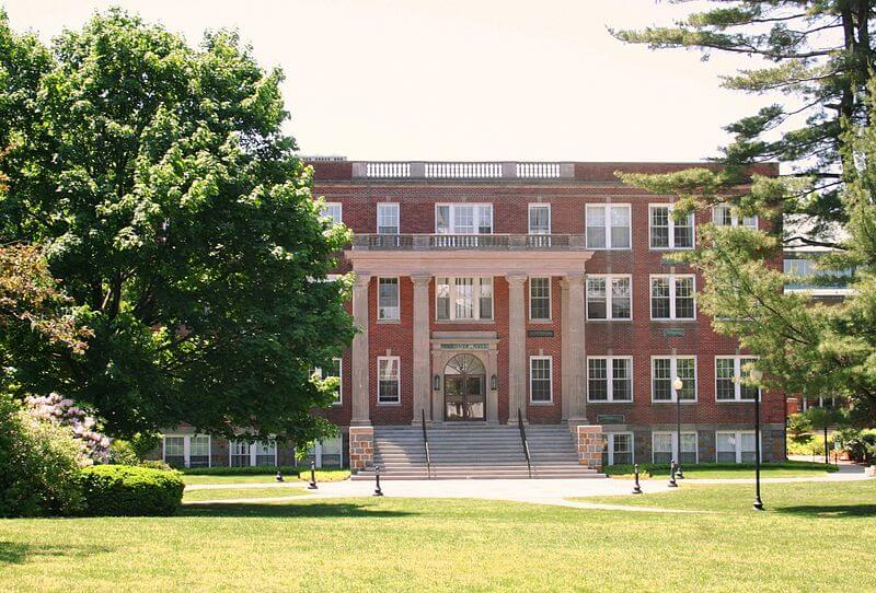 eastern-nazarene-college-nonprofit-special-education