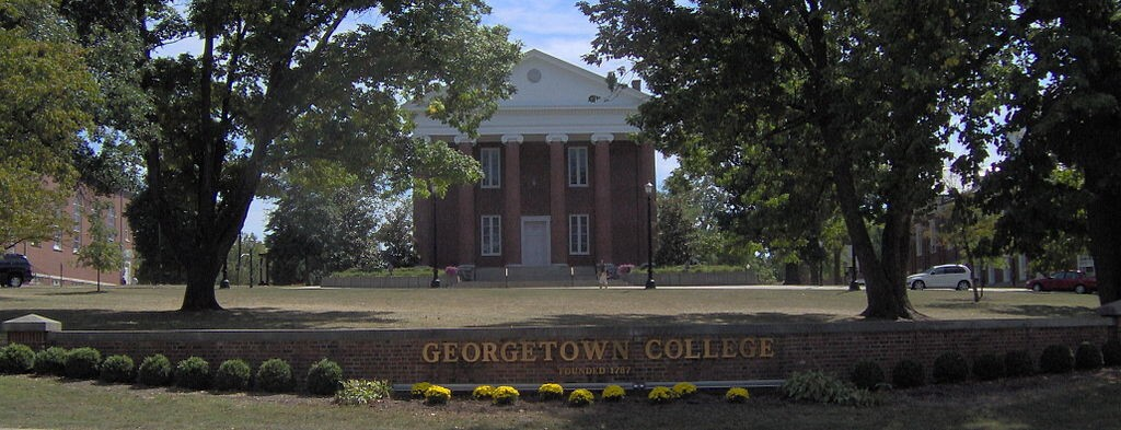 georgetown-college-nonprofit-special-education