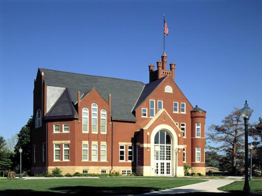 graceland-university-nonprofit-special-education