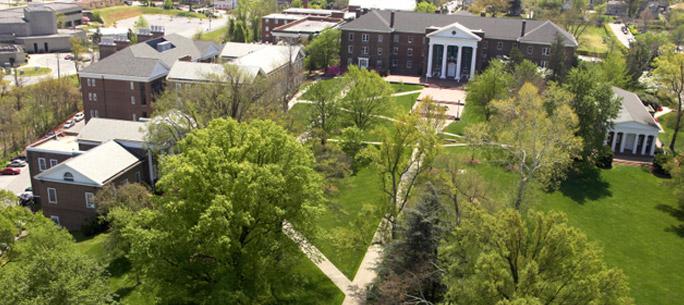 greensboro-college-nonprofit-special-education