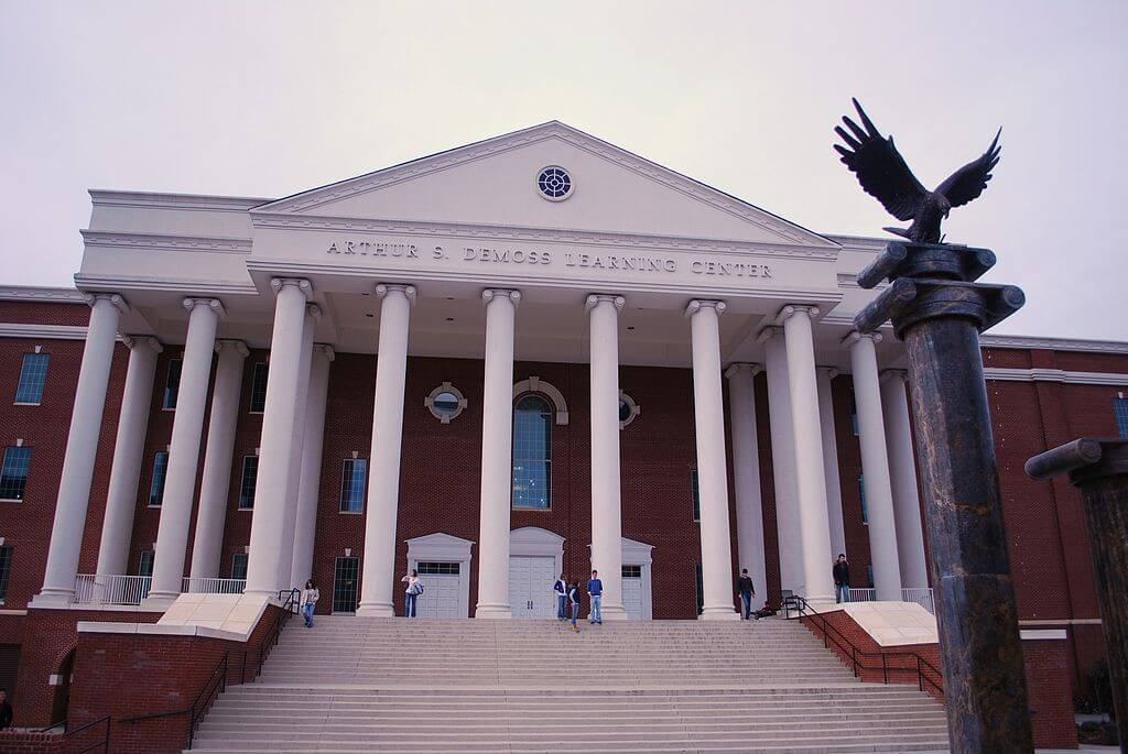 liberty-university-nonprofit-special-education