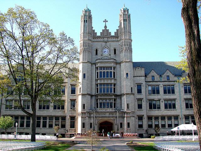 marygrove-college-nonprofit-special-education