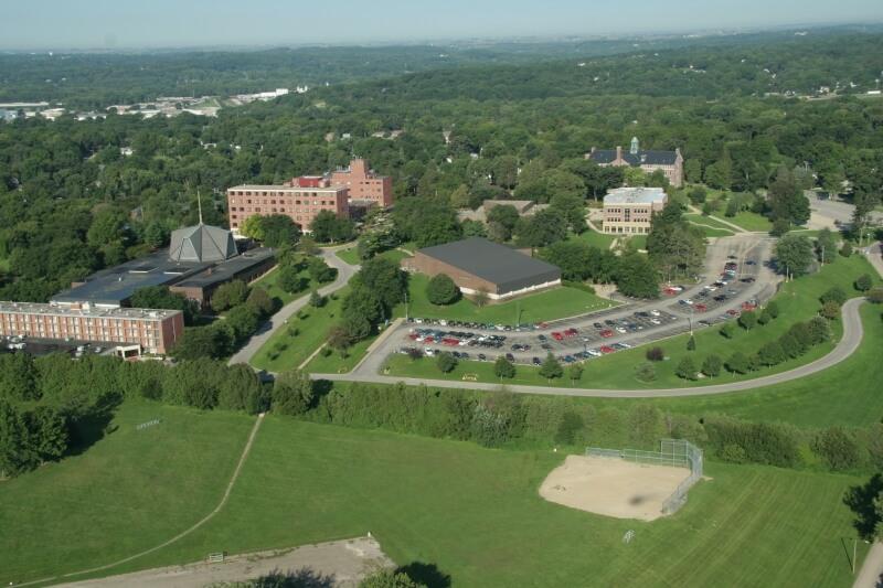 mount-mercy-university-nonprofit-special-education