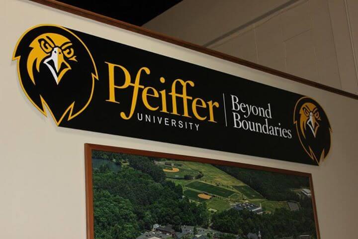 pfeiffer-university-nonprofit-special-education