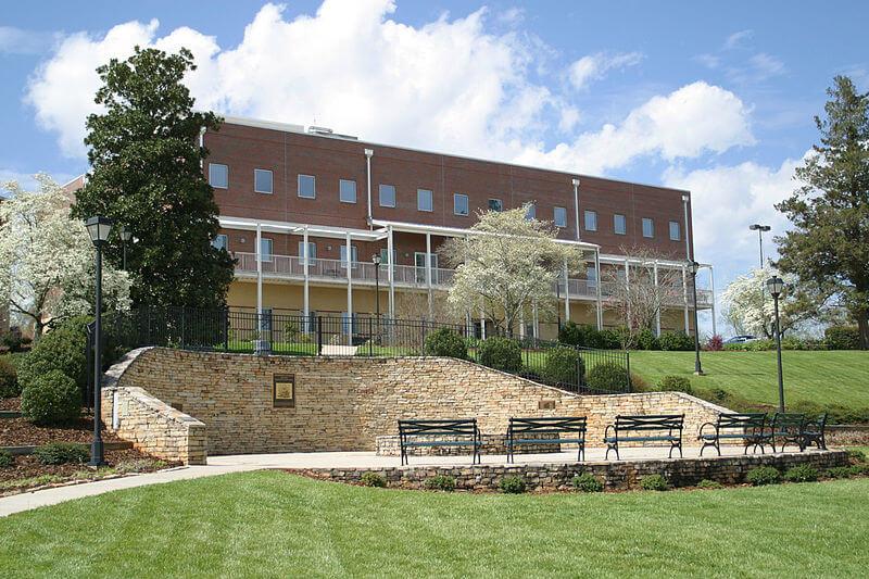 piedmont-college-nonprofit-special-education