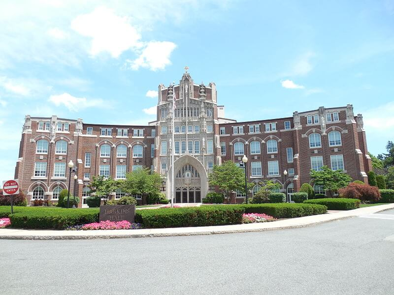 providence-college-nonprofit-special-education