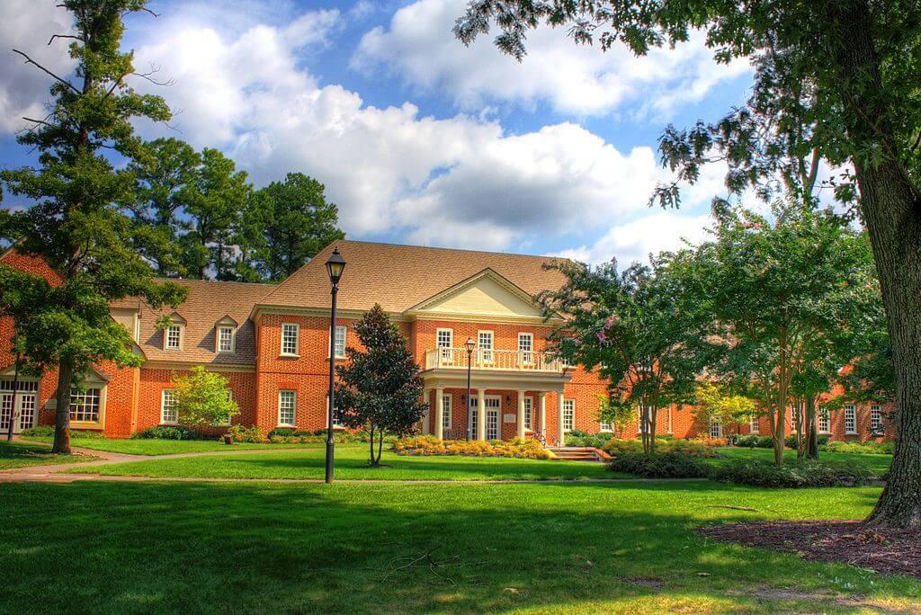 regent-university-nonprofit-special-education