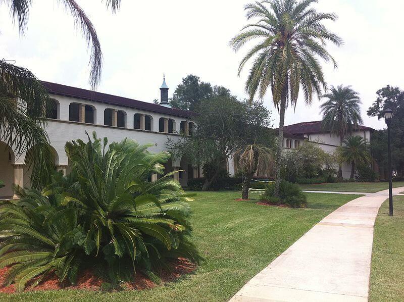 saint-leo-university-nonprofit-special-education